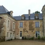 Loire Valley Retreat의 사진