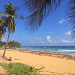 Фотография Luquillo Sunrise Beach Inn