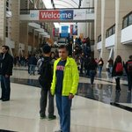 Photo of McCormick Place