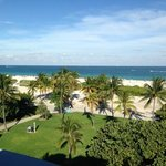 Bilde fra Congress Hotel South Beach