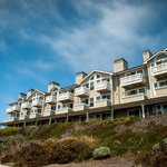 Foto van Beach House at Half Moon Bay