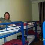 Jacob's Inn Hostel Foto