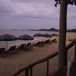 The Hammock Samui Beach Resort照片