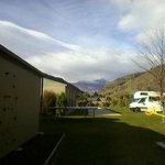 Shotover Top 10 Holiday Park Foto