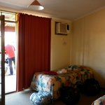 Photo de Glendambo Hotel Motel