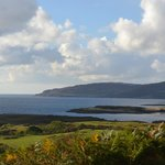 Photo de Isle of Mull Hotel & Spa