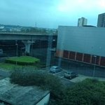 Foto di Travelodge London City Airport Hotel