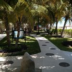 Foto de El Dorado Maroma, a Beachfront Resort, by Karisma