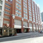 Φωτογραφία: Residence Inn Denver City Center