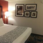 La Quinta Inn & Suites Albuquerque West照片