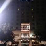 Le Meridien Dallas by the Galleria resmi