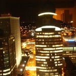 Foto van Des Moines Marriott Downtown