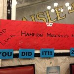 Φωτογραφία: Hampton Majestic Chicago Theatre District