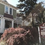 Bilde fra Niagara Inn Bed and Breakfast