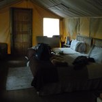 Photo of Tembe Elephant Park Accommodation