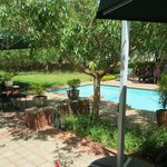 Foto de Road Lodge Rustenburg