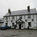 The Bulls Head & Lodge의 사진