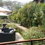 Photo of Protea Hotel Livingstone