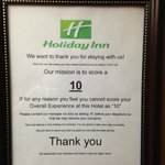 Foto van Holiday Inn San Antonio Downtown