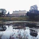 Foto de Cowley Manor