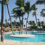 Photo of Iberostar Dominicana Hotel