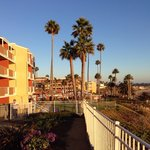 Photo de Pismo Lighthouse Suites