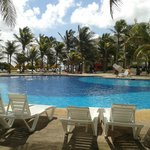 Photo of Oasis Cancun