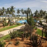Bilde fra Holiday Inn Resort Los Cabos All-Inclusive