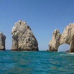Photo of Holiday Inn Resort Los Cabos All-Inclusive