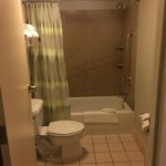 SpringHill Suites Denver North / Westminster Foto