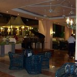 Photo of Hotel Barcelo Ixtapa Beach Resort