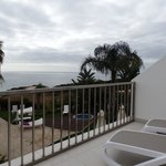 Foto de Mareta View Boutique - Boutique Bed & Breakfast