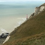 Foto de South Downs Way