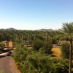 Photo de JW Marriott Desert Ridge Resort & Spa Phoenix