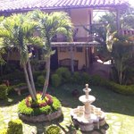 Photo of Hotel Campestre Camino Real