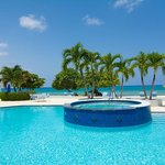 The Grandview Condos Cayman Islands