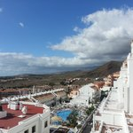 Photo of Hollywood Mirage Tenerife