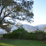 Ojai Retreat Foto