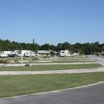 Suwannee River Rendezvous Resort & Campgroungの写真