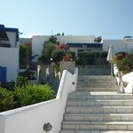 Photo of Paros Palace
