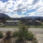 Φωτογραφία: Wanaka Lakeview Holiday Park