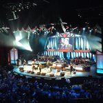 Rascal Flatts at The Opry Sept 30th