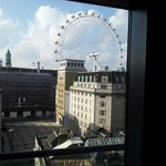 Foto de Park Plaza County Hall London