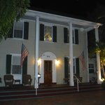 Photo of Westwinds Inn