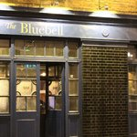 The Bluebell Pub