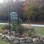Bromley View Inn Foto