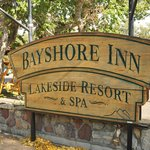 Bayshore Inn Resort & Spa照片