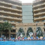 Paradise Village Beach Resort & Spa의 사진
