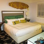 Foto van Surfcomber Miami South Beach, a Kimpton Hotel