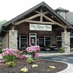 The River Dog Coffee House and Cafe